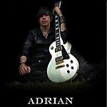 Adrian Adrian