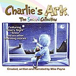 Mike Payne Charlie's Ark, Vol. 2 (The Second Collection)