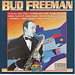 Bud Freeman Bud Freeman (Giants Of Jazz)