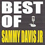 Sammy Davis, Jr. Best Of Sammy Davis Jr