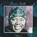 Bessie Smith Empress Of The Blues - Disc 1