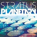 Stratus Planetary