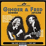 Ginger Rogers Ginger & Fred (The Gay Divorcee & More)