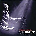 Warren Haynes The Lone EP