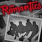 The Romantics Their Very Best (2-Track Single)