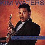 Kim Waters All Because Of You