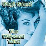 Gogi Grant Wayward Wind