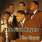 The Five Keys The Gypsy