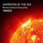 Vargo Warriors In The Mix - Ep