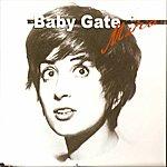 Mina Baby Gate