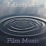 Michael Film Music
