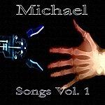 Michael Songs Vol.1