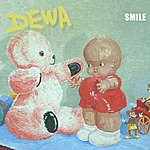 Dewa Smile