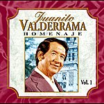 Juanito Valderrama Homenaje Vol. 1