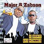 Major Le Secret Des Hommes