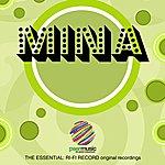 Mina The Essential: Ri-Fi Record Original Recordings, Vol. 1