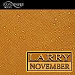 Larry November