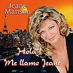 Jeane Manson Hola Me Llamo Jeane