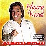 Mauro Nardi Con Tanto Amore