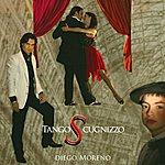 Diego Moreno Tango Scugnizzo