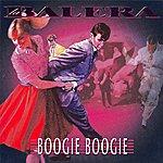 Swing Boogie Boogie