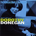 Dorothy Donegan Makin' Whoopee (1979) (The Definitive Black & Blue Sessions)
