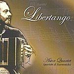 Astor Libertango