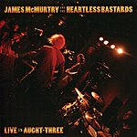 James McMurtry Live In Aught-Three