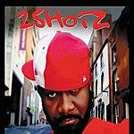 2-Shotz Music Business