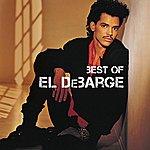 El DeBarge Best Of