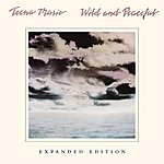 Teena Marie Wild And Peaceful (Expanded Edition)