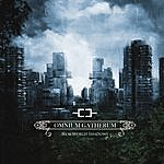 Omnium Gatherum New World Shadows