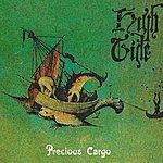 High Tide Precious Cargo