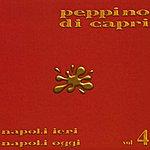 Peppino di Capri Napoli Ieri Napoli Oggi Vol.4
