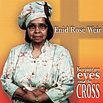 Keeping My Eyes On The Cross