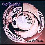 Cosmosquad Squadrophenia