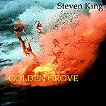 Steve' N King Golden Grove