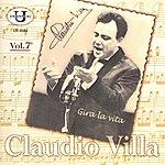 Claudio Villa Gira La Vita