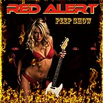 Red Alert Peep Show