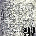 Buben Catch Up