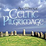 Aine Minogue Celtic Pilgrimage
