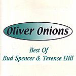 Oliver Onions Best Of Bud Spencer And Terence Hill
