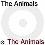 The Animals The Animals