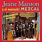 Jeane Manson Ay Caramba