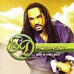 Ed Robinson Sky Is The Limit