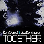 Ron Carroll Together