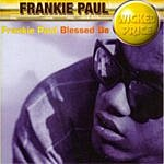 Frankie Paul Blessed Be