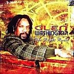 Glen Washington The Right Road
