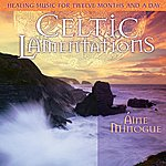 Aine Minogue Celtic Lamentations