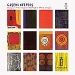 Greenskeepers Ziggy Franklin Radio Show